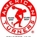 American Turners Logo